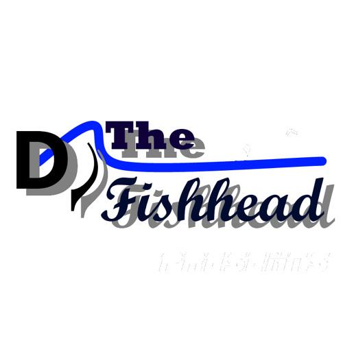 TheFishhead's avatar