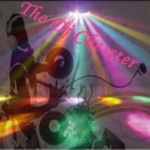 DjchessterCe's avatar