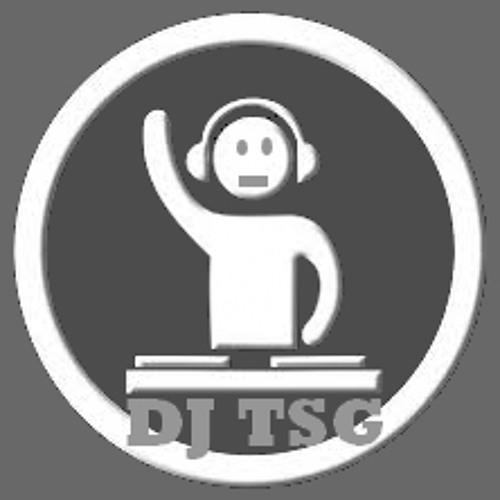 DJ TSG's avatar