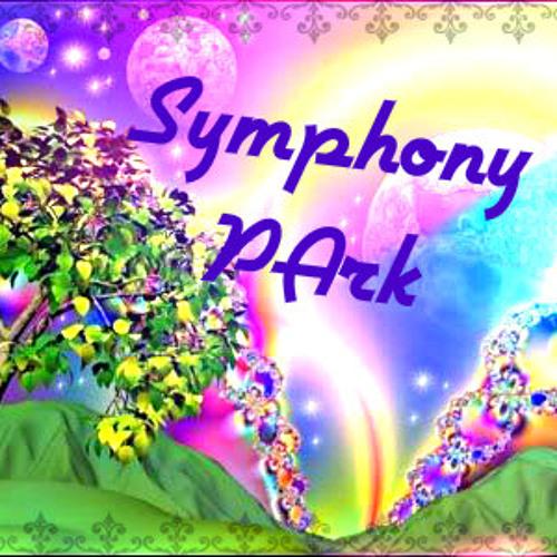 SymphonyPark's avatar