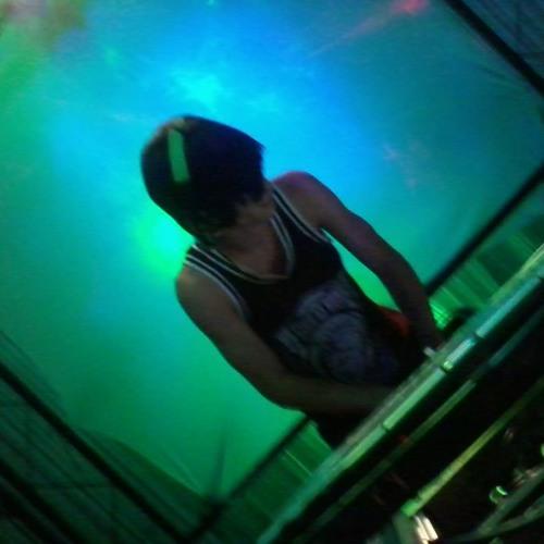 Drop Sequence's avatar