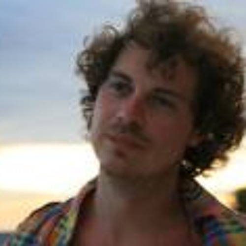 gefahr's avatar