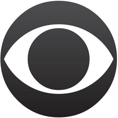 CBSNews's avatar
