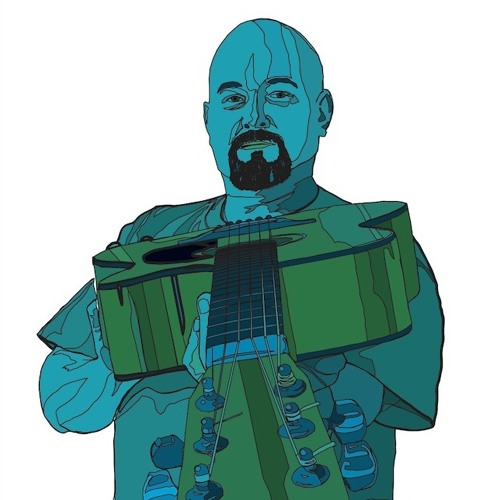 Particlehead's avatar