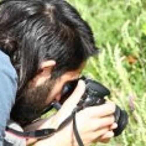 Fábio Grey's avatar