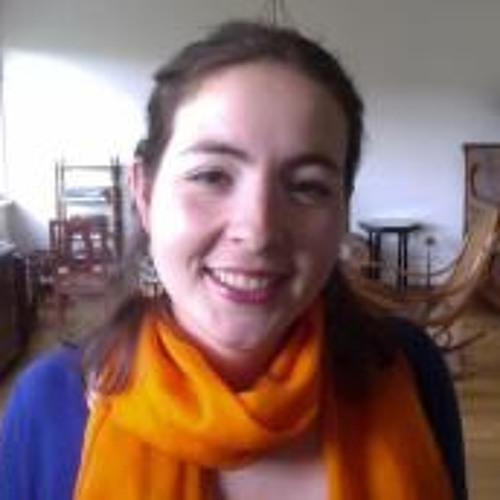 Anna Kakabadze's avatar