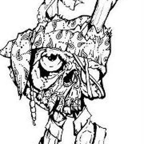 Engulfer of Corpses - Crack Zombie Extermination Squad