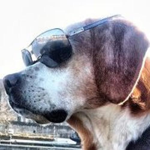 Jazzy HustleOff's avatar