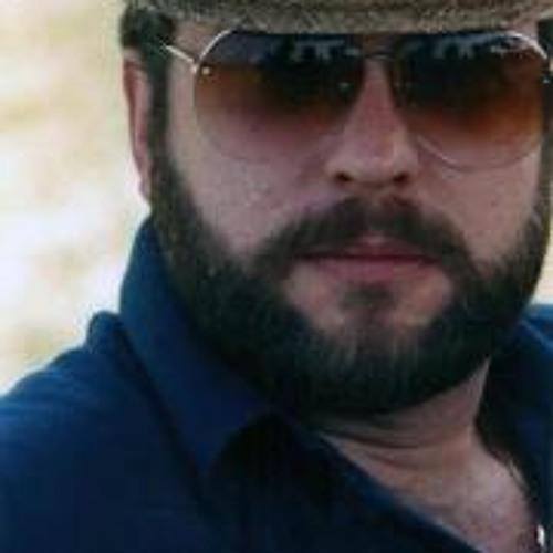 Terry Hess's avatar