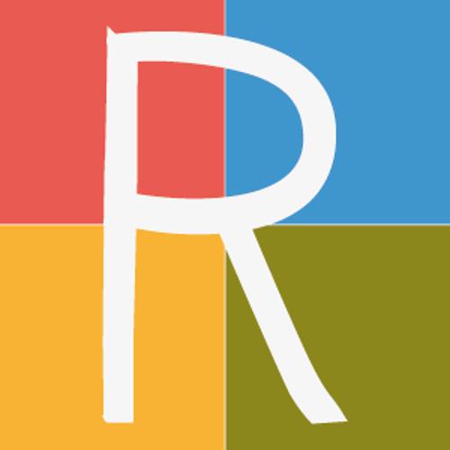 karin-rabhansl's avatar