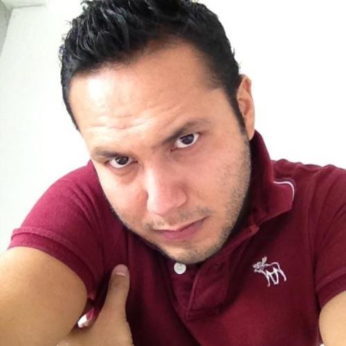 jaimosh's avatar