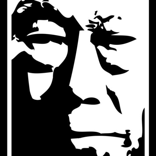 Yufeng K's avatar