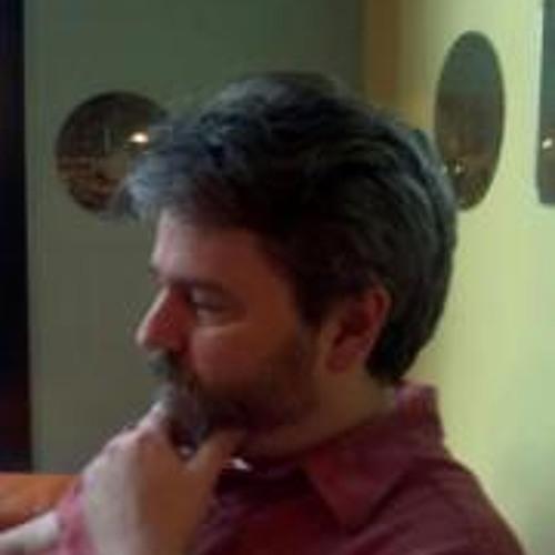 Stephen L. Martin's avatar
