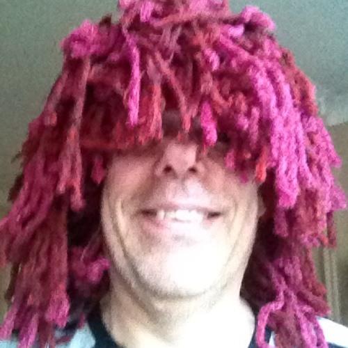 griff1964's avatar