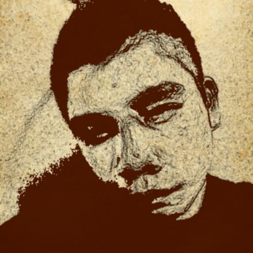 fatmario's avatar