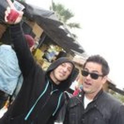Josh Serrano 1's avatar