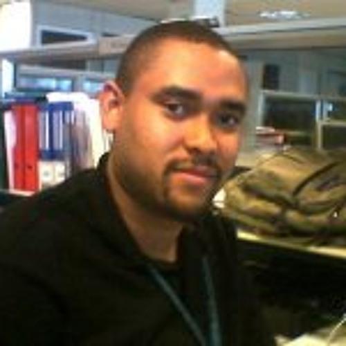 Jon Romano's avatar