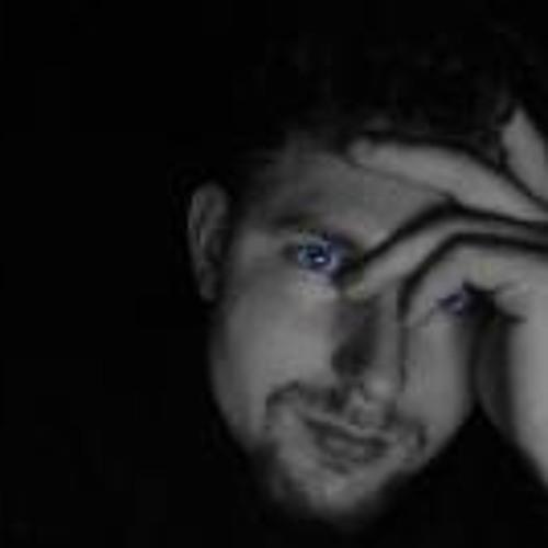 McScean's avatar