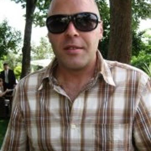 Americo Barbosa 1's avatar
