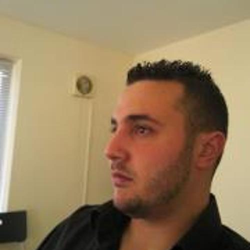 user377788's avatar