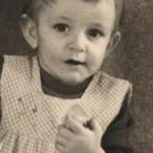 Pascal Rascagneres's avatar
