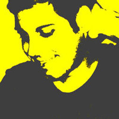 ShadowMP's avatar