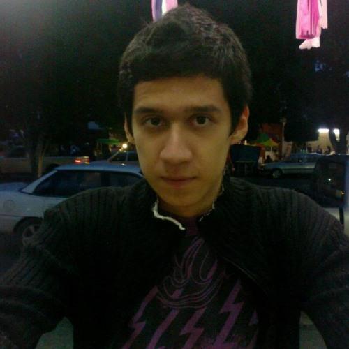 EdgarBueno's avatar