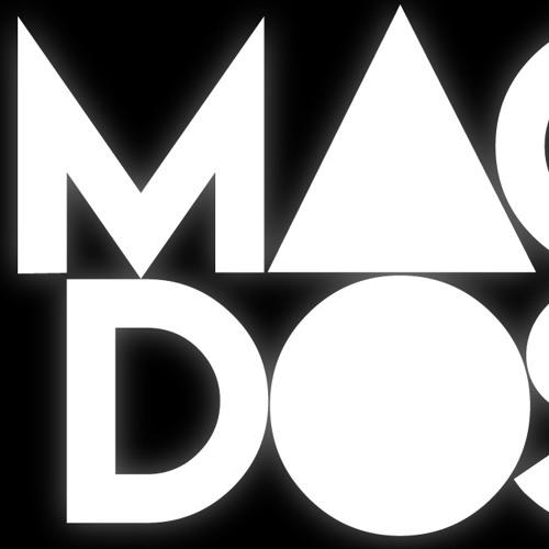 machtdose's avatar