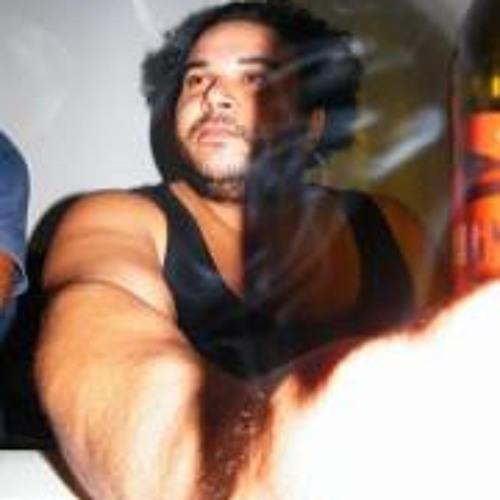 Nadhem Tlili's avatar