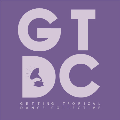 John Baptiste & Ryan Riback - Kids These Days (Sirch Remix) [GTDC] Preview/Snippet