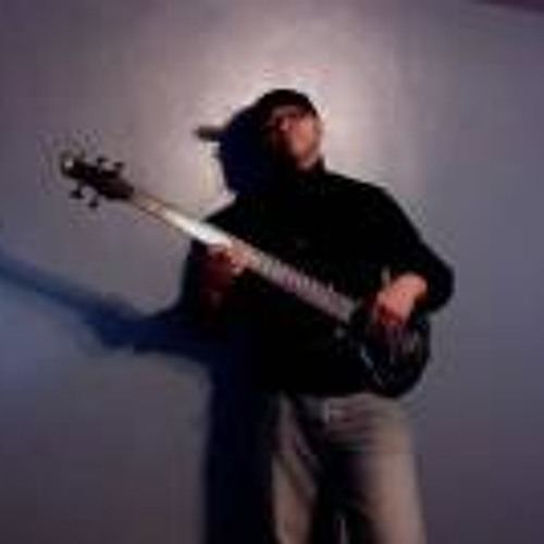 Brian J. Kelley's avatar