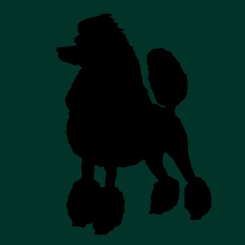 Pudlika's avatar