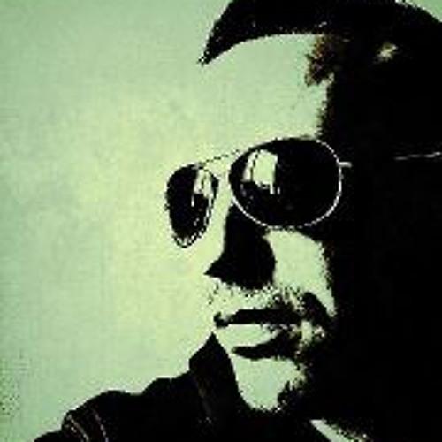 Raph Andre's avatar