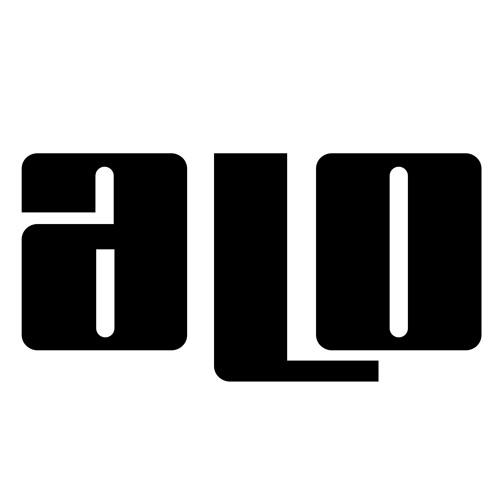 Alola Promos's avatar