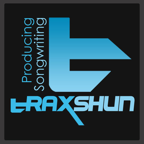 Traxshun's avatar