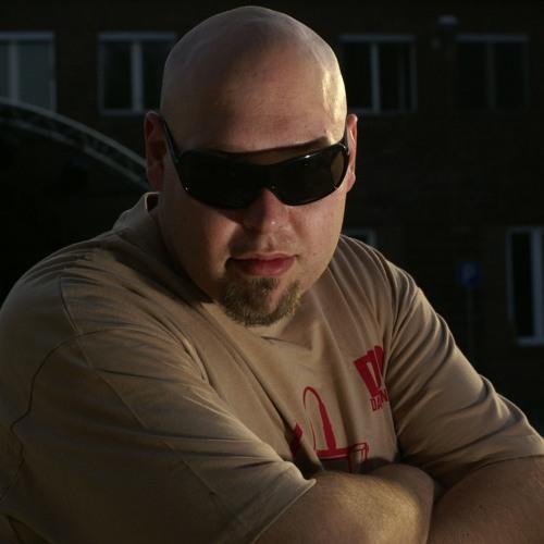 D.J.O. aKa Da JoSeN OnE's avatar