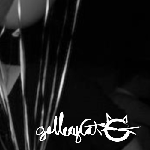Gallery Cat's avatar