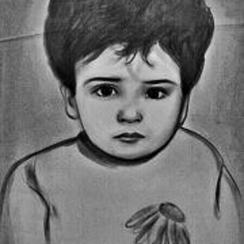 Ahmad AA's avatar
