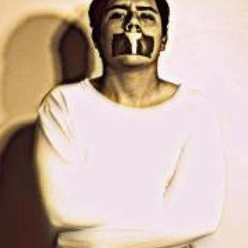Carlos Estrada 26's avatar