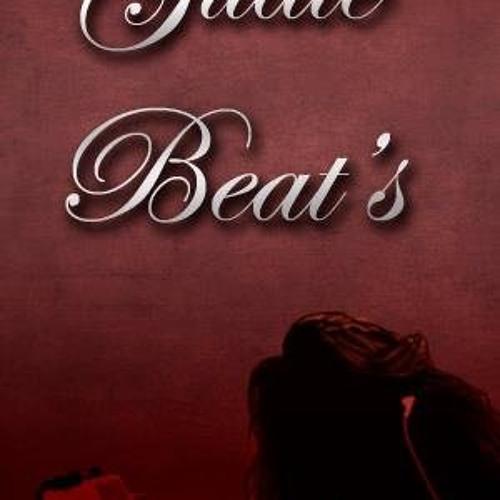 Guate_Beats's avatar