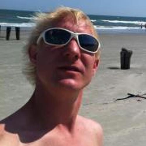 djtryst's avatar