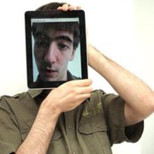 blax_'s avatar