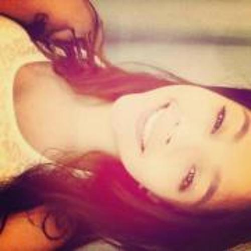 Eduarda Caldas's avatar