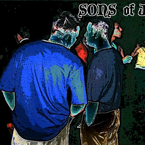 SONS of Jungle's avatar