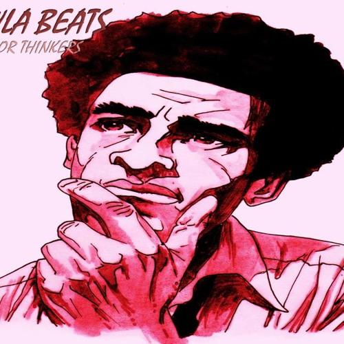Pewla Beats's avatar