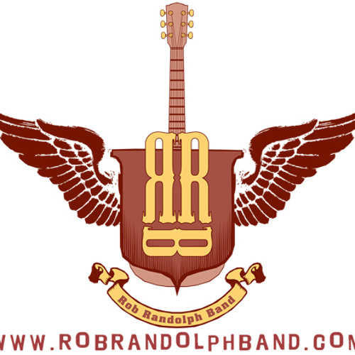 Rob Randolph Band's avatar
