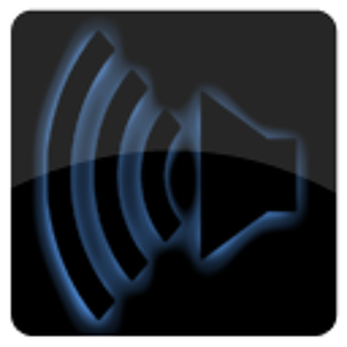 electrodynamics's avatar