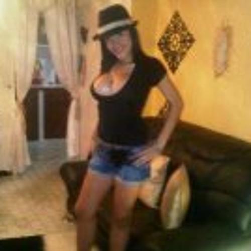 Anyerlyn Vizcaino's avatar