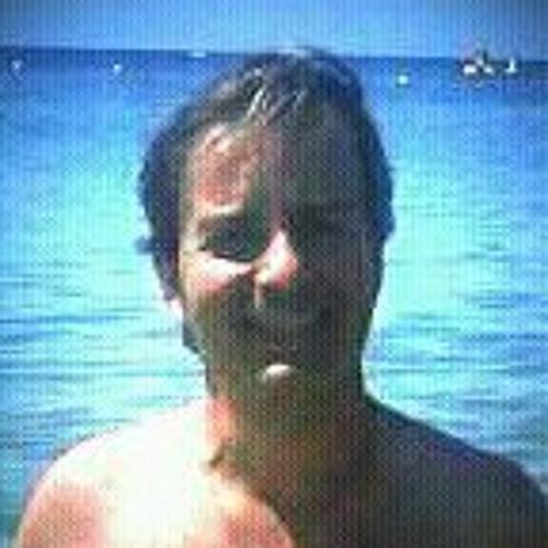 Luis Salema Dias's avatar