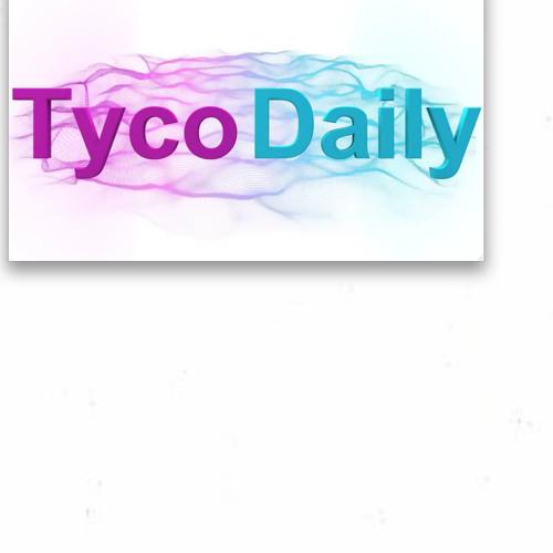 tycodaily.com's avatar